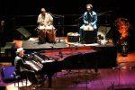 jazz-renaud-patigny-2012-7