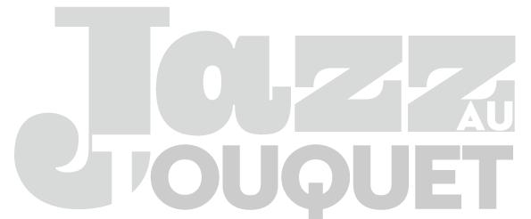 Du jazz au Touquet-Paris-Plage toute l'année