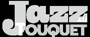 jazzautouquet-2