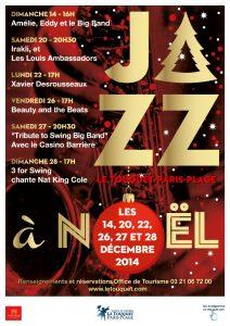 jazznoel2014