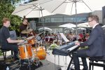 les-mercredis-jazz-time-trio-jazz-htel-holiday-inn-25-07-12-9