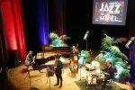jazz-noel-avec-dmitry-baevsky-2