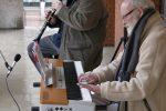 jazz-noel_dominique-pinon-fabrice-castelin-3