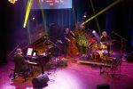 jazz–nol_philippe-combelle-trio-2