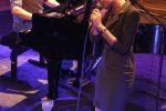 jazz_tricia-evy-quartet-28_12_2013-3