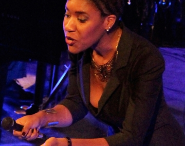 Jazz à Noël 2013