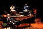 jazz-renaud-patigny-2012-9