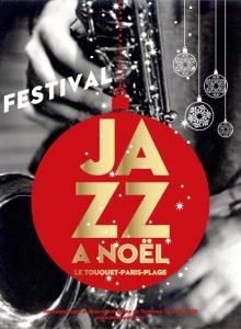 jazznoel2013