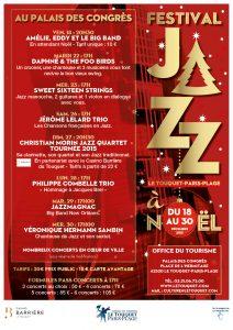 jazznoel2015