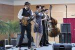mercredis-jazz-du-24-07-13-robyn-bennett-bang-bang-4