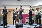 mercredis-jazz-du-24-07-13-robyn-bennett-bang-bang-5