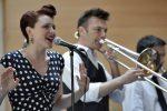 mercredis-jazz-du-24-07-13-robyn-bennett-bang-bang-9