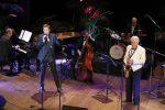 jazz-noel-middlejazz-quintet-5