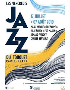jazzaffiche-web