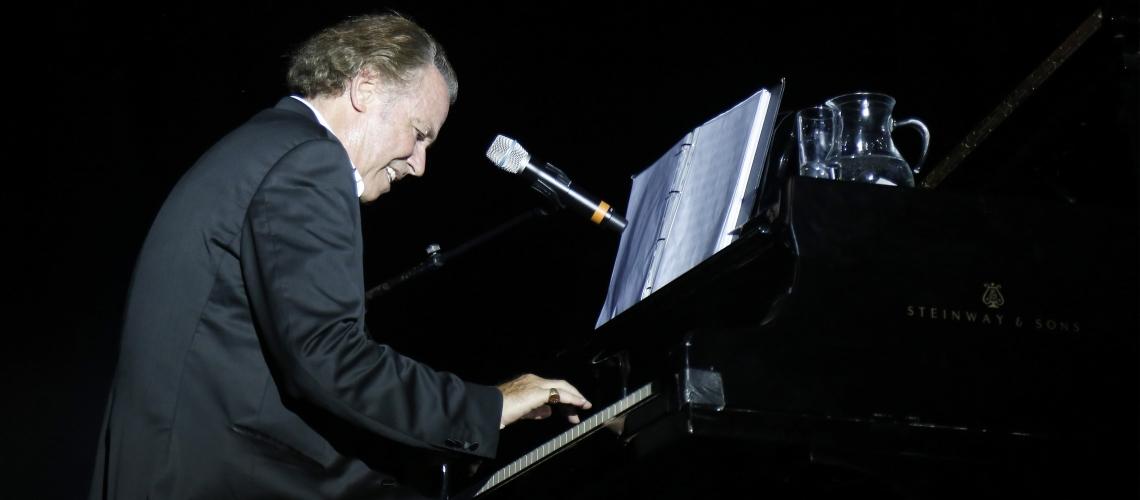 Mercredis Jazz 2016