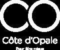 cotedopale-logo-co-baseline-nb